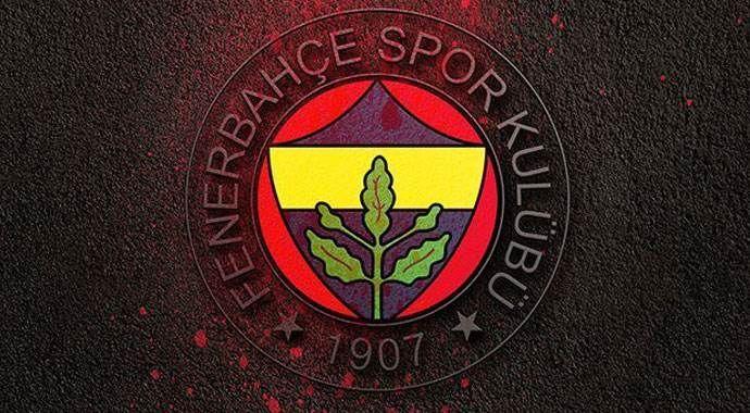 Fenerbahçe'den 'Fatih Terim'e küfür' açıklaması