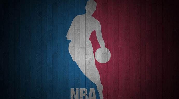 NBA başlıyor