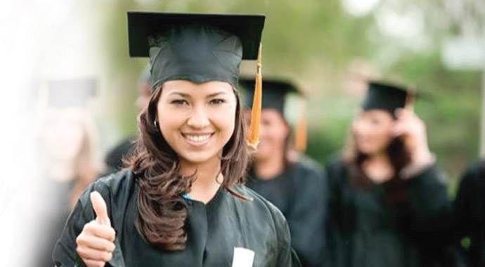 Türkiye'nin en iyi 15 üniversitesi belli oldu