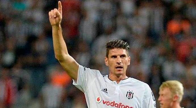 Gomez, Bild'i Türkçe konuşturdu!