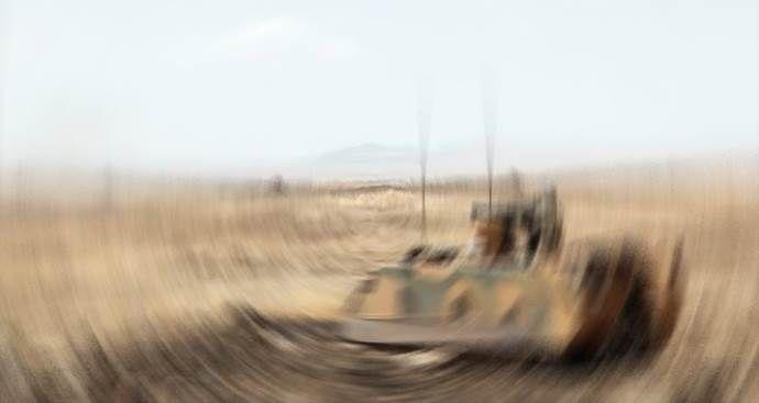 Afganistan-Pakistan sınırında çatışma: 7 ölü