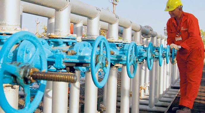 BOTAŞ, Rus gazı için tahkim süreci başlattı