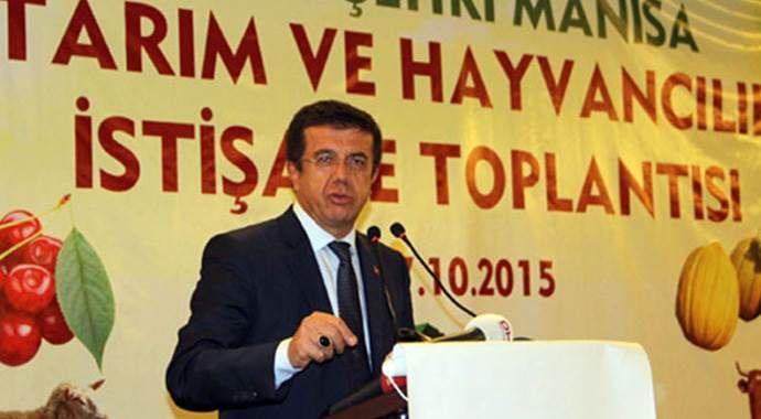 'Suruç'a, Diyarbakır'a, Ankara'ya bombayı koyan aynı ellerdi!'