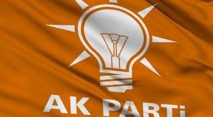 AK Parti'den karara ilk tepki!