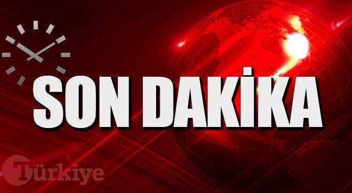 İstanbul'da sahte içkiden ölenlerin sayısı 14'e yükseldi