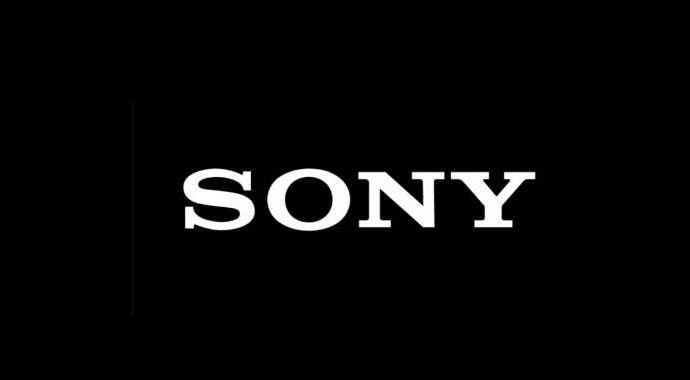 Sony Xperia Z5 ailesi Türkiye'ye geliyor
