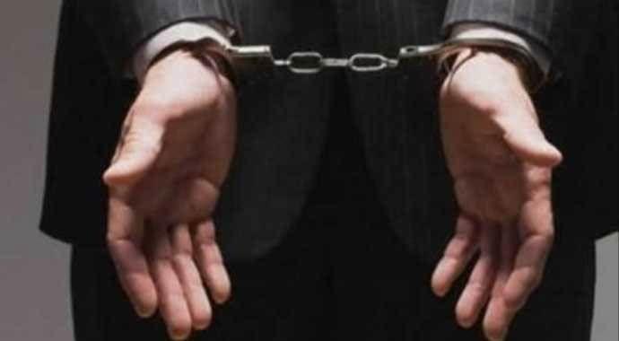 DAEŞ operasyonunda 4 tutuklama