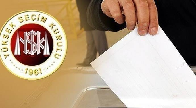 YSK // 2015 Genel Seçim Sonuçları CANLI TAKİP (Türkiye genel Seçm Sonuçları burada)
