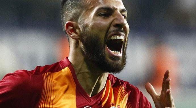 Galatasaray'da Ocak sıcak geçecek