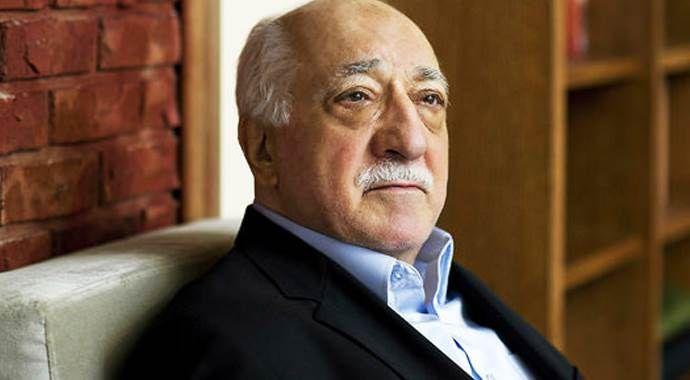 Fethullah Gülen'in köyü yine 'MHP' dedi