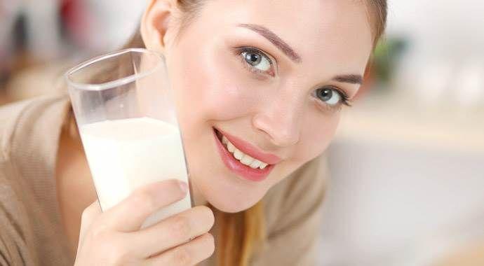 Gut hastasına bitkisel protein serbest