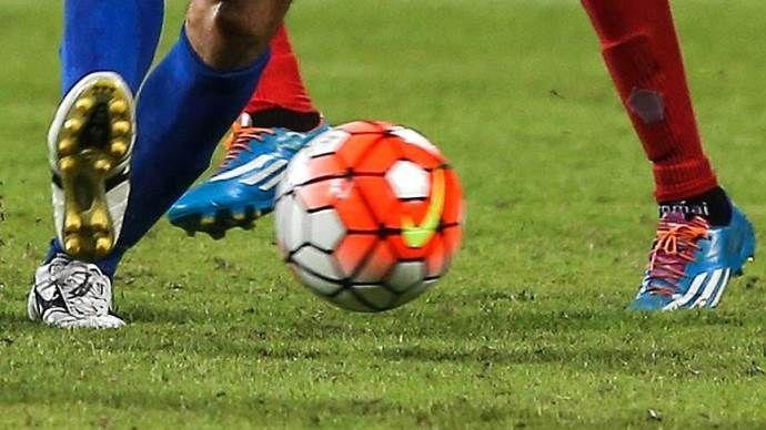 Nepalli futbolcular için ömür boyu hapis isteniyor