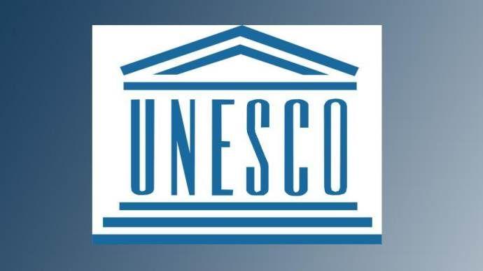 UNESCO'dan Ahmet Yesevi ve Fuad Köprülü yılı
