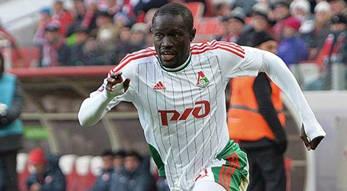 Oumar Niasse başarısının sırrını açıkladı