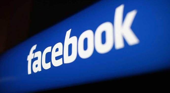 Facebook'a 48 saat müddet