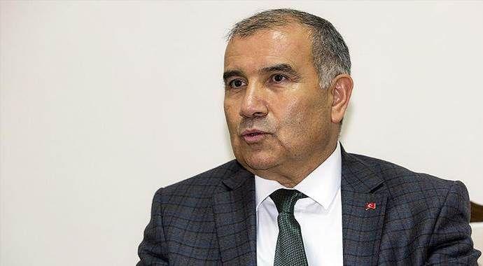 Türkiye Afrika'ya 'güneş' götürüyor