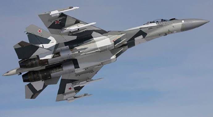 Rusya'nın Suriye operasyonlarının faturası artıyor