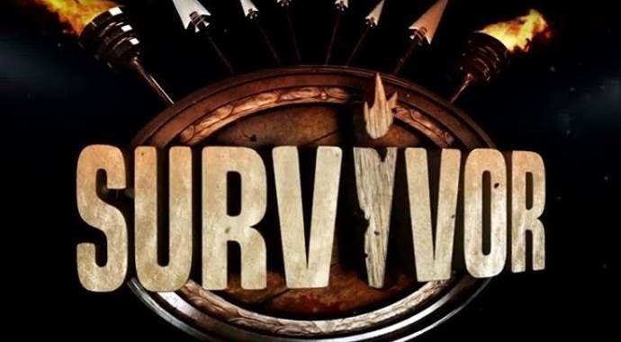 İşte Survivor 2016'nın kadrosu