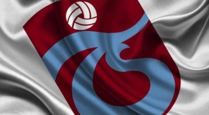 Trabzonspor'da kongre fırtınası