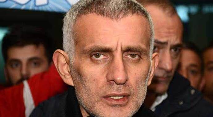 Trabzonspor'da 3 adaylı kongre