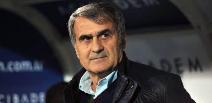 Bursa'dan salvo: Şenol Güneş'ten nefret edecek