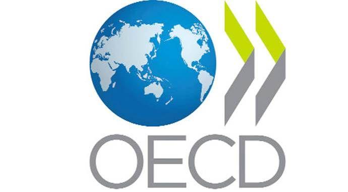 Türkiye OECD'nin birincisi olacak
