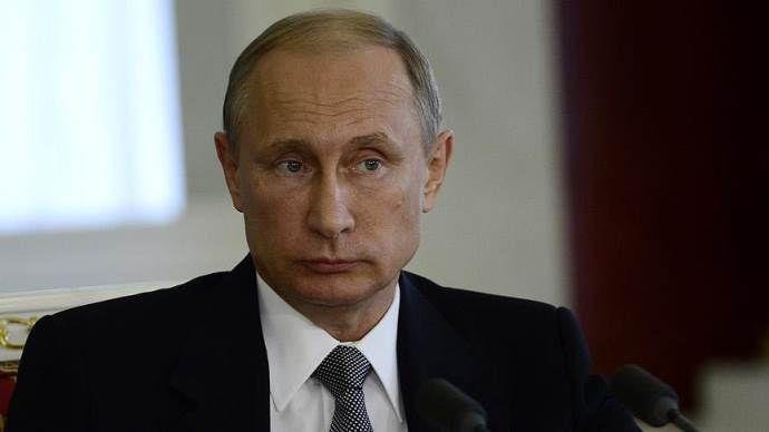 'ABD'nin amacı Rusya'nın nükleer potansiyelini etkisiz hale getirmek'