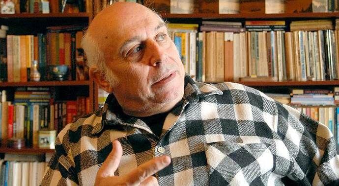 Usta yönetmen Halit Refiğ İstanbul'da anılacak