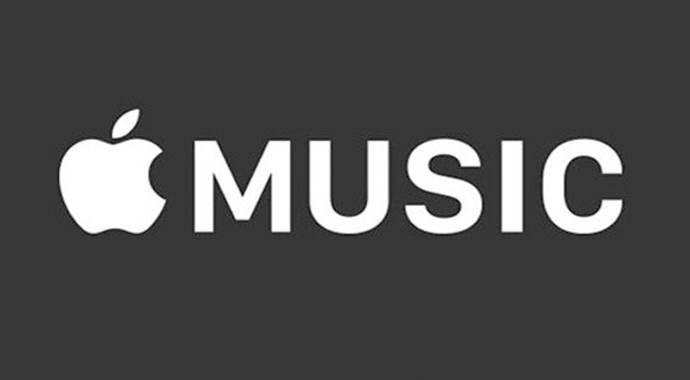 Apple Music artık Android'te