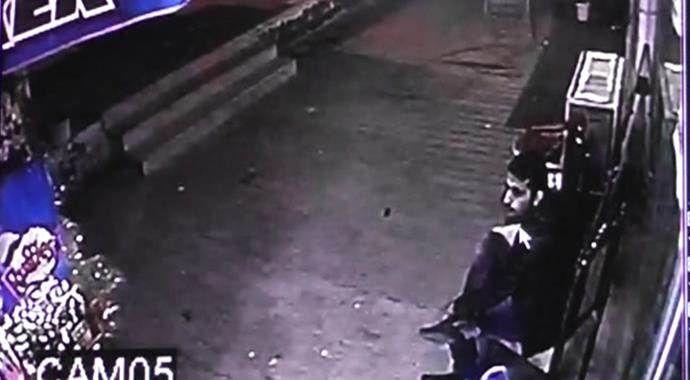 Okuldan eve dönen 4 yaşındaki çocuk kaçırıldı