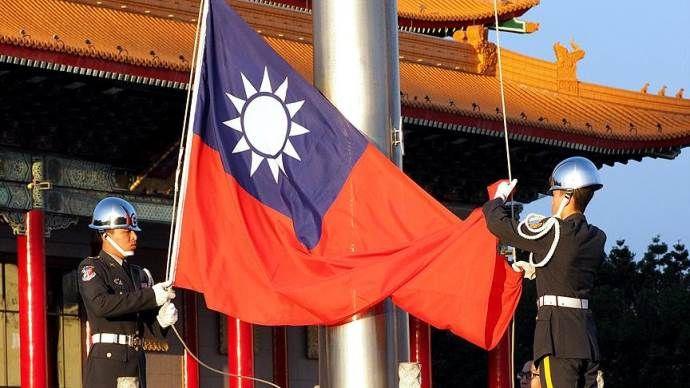 Çin, Tayvan ile 'siyasi teraziyi' dengede tutmaya çalışıyor