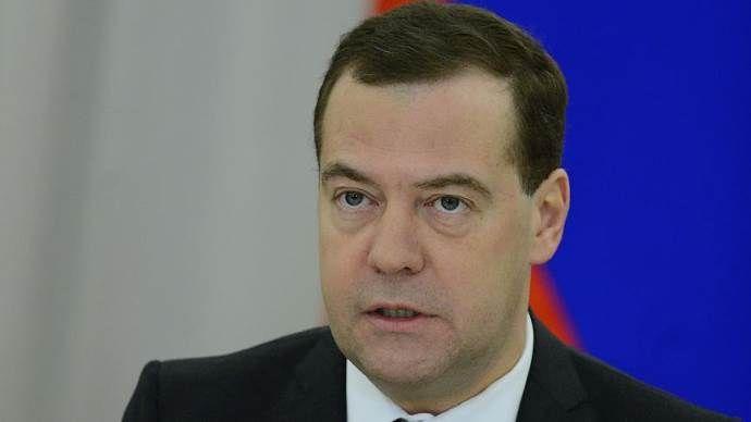 'Rusya 2016 için kriz planı hazırlayabilir'