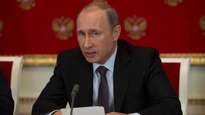 Rusya, Ermenistan'la hava savunma sistemi planlıyor