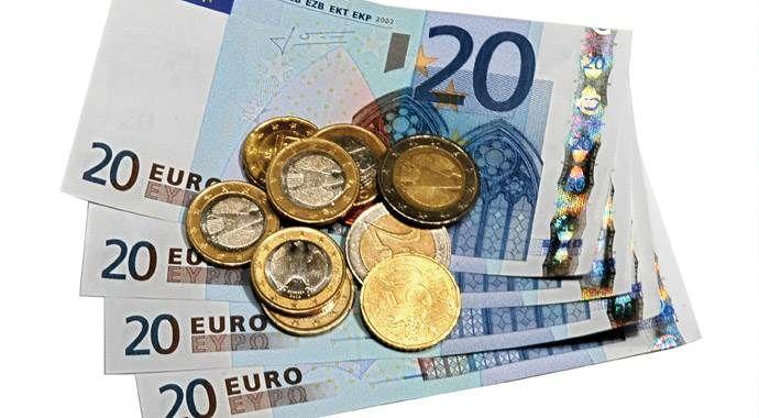 Piyasaya Avrupa öpücüğü