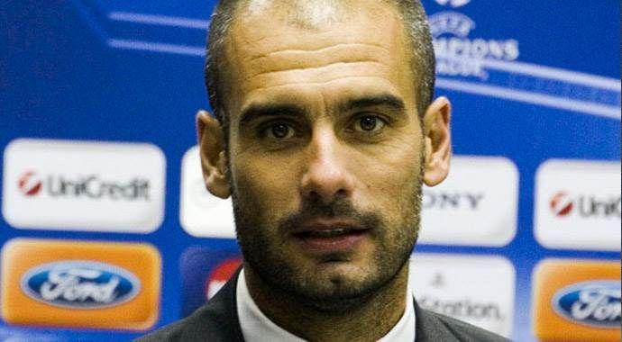 Guardiola'ya 24 milyon €!