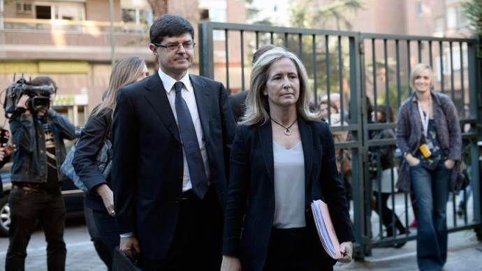 Katalonya bağımsızlık deklarasyonu askıya alındı
