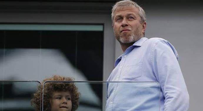 Fenerbahçe'den Abramovich'e Mourinho telefonu!