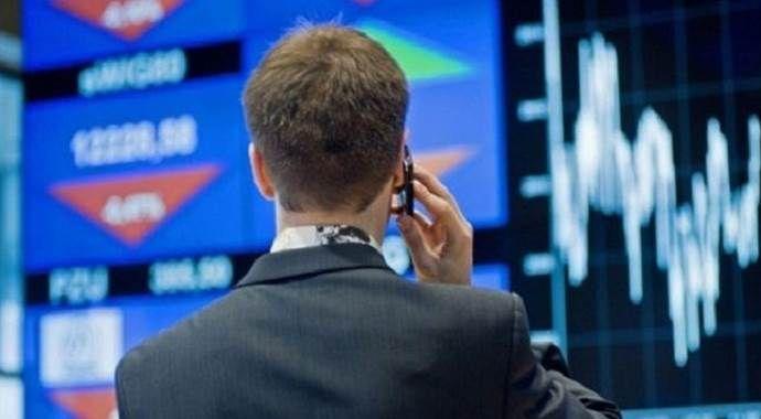 Küresel piyasalarda dalgalı seyir devam ediyor