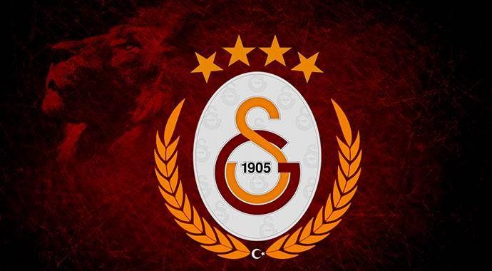 Galatasaray'a yeni isim sponsoru HDI Sigorta