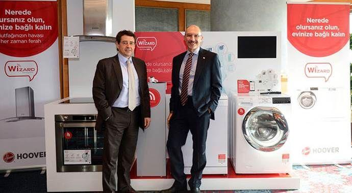 İtalyan devinin Türkiye'deki yatırımları 25 milyon Euro'yu aşacak