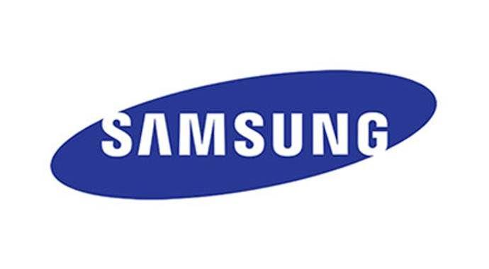 Samsung Galaxy S7'nin tanıtım tarihi belli oldu