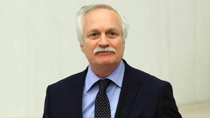 Kılıçdaroğlu onun istifasını kabul etti!