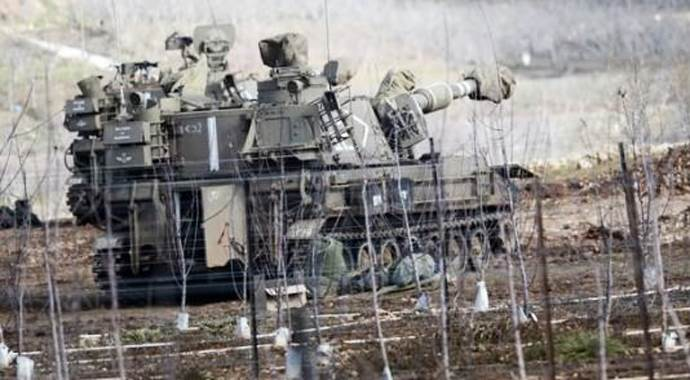 Türkiye'den sert İsrail açıklaması!