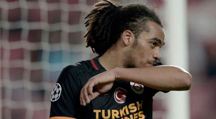 Galatasaray, Denayer'le anlaştı! 1 sene daha...