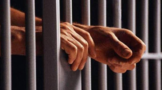 2 mahkum cezaevinden firar etti