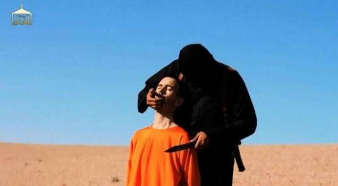 ABD'den açıklama: 'O isim öldürüldü'