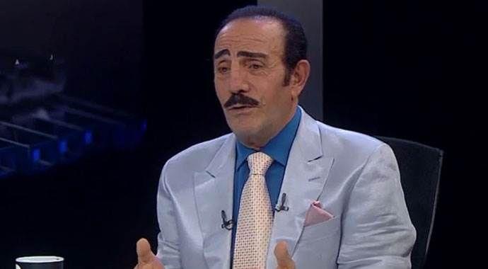 Mustafa Keser'den AK Parti ve Erdoğan yorumu!