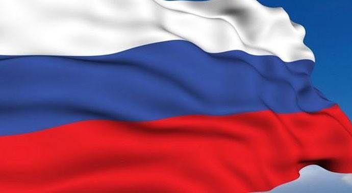 Rusya tüm müsabakalardan men edildi