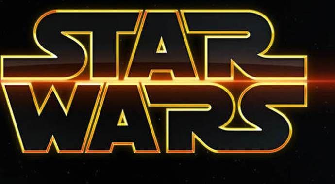 Star Wars'a özel koleksiyon