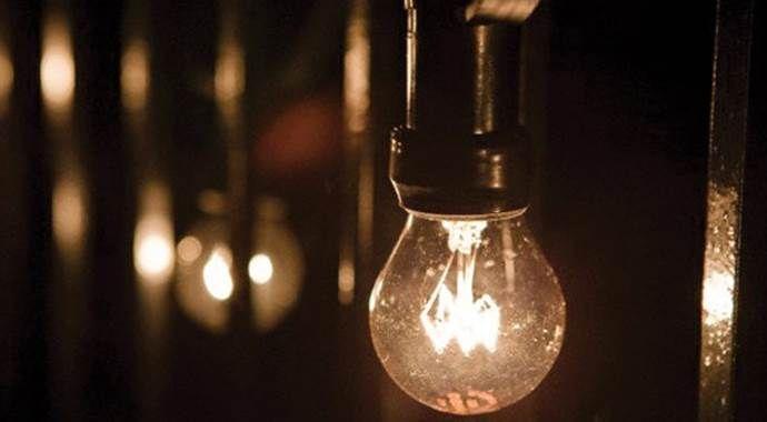 7 ilde elektrik kesintisi yapılacak